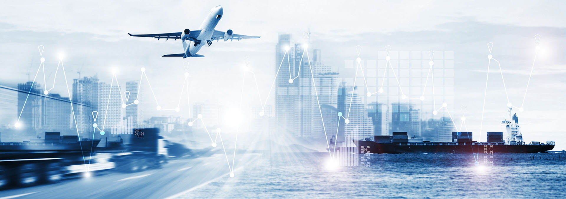 Logistics Management (English)