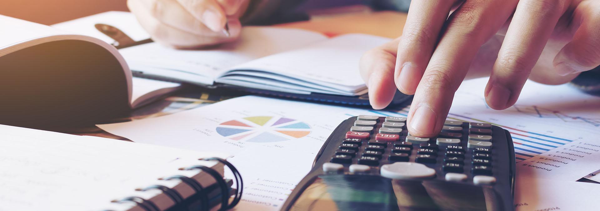 Ekonomi ve Finans (Yükseklisans) (Tezli)