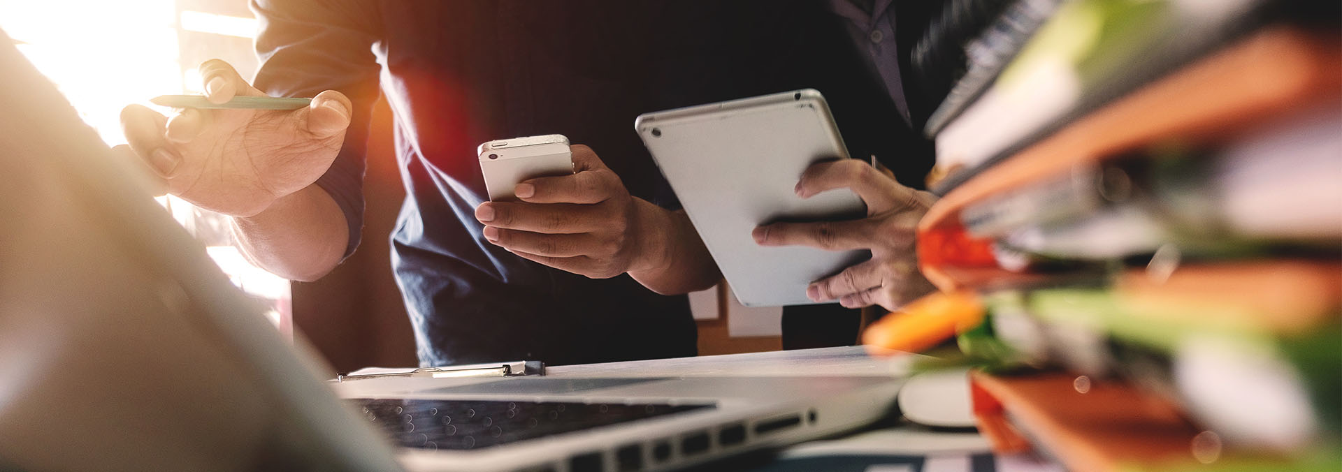 Yeni Medya ve İletişim
