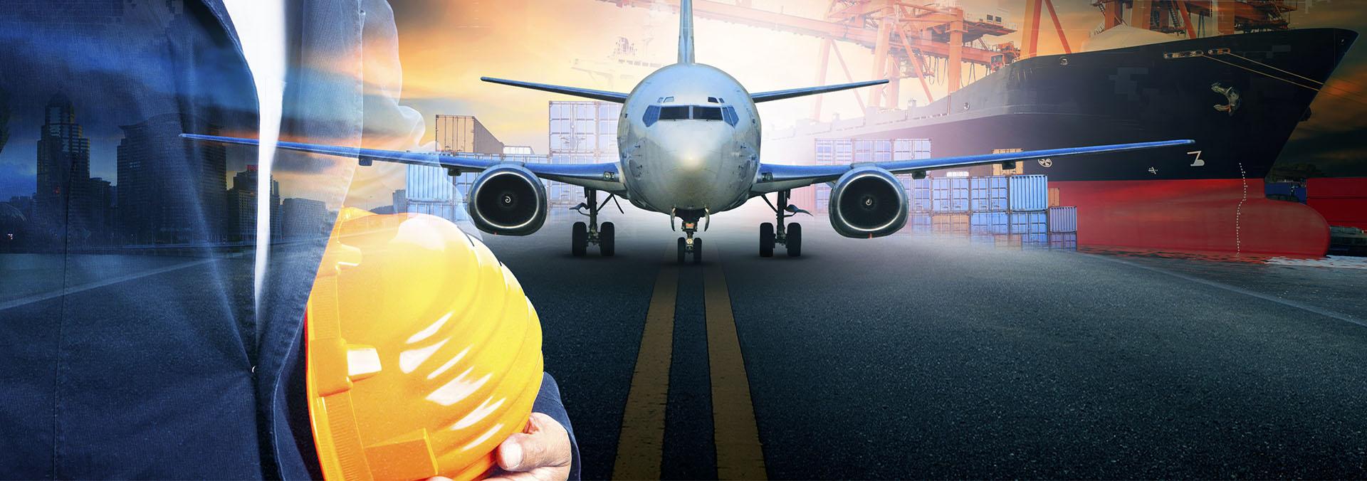 Aviation Management (English)