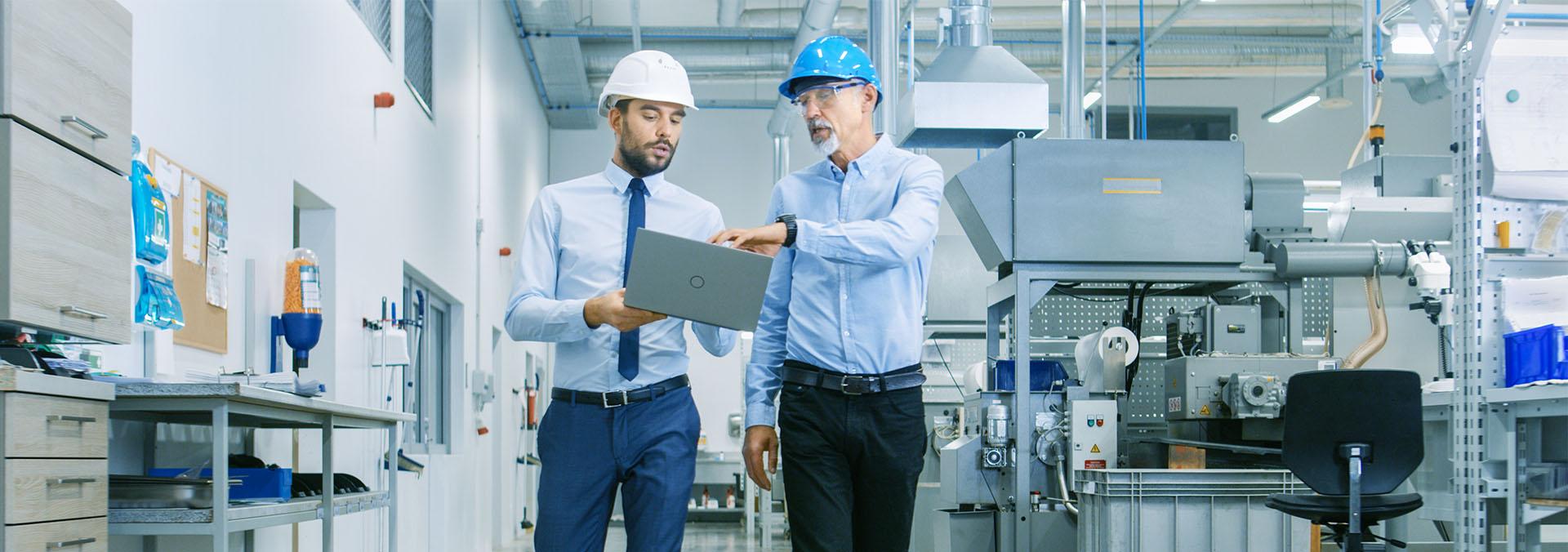 Elektrik-Elektronik Mühendisliği(İngilizce) (Yükseklisans) (Tezli)