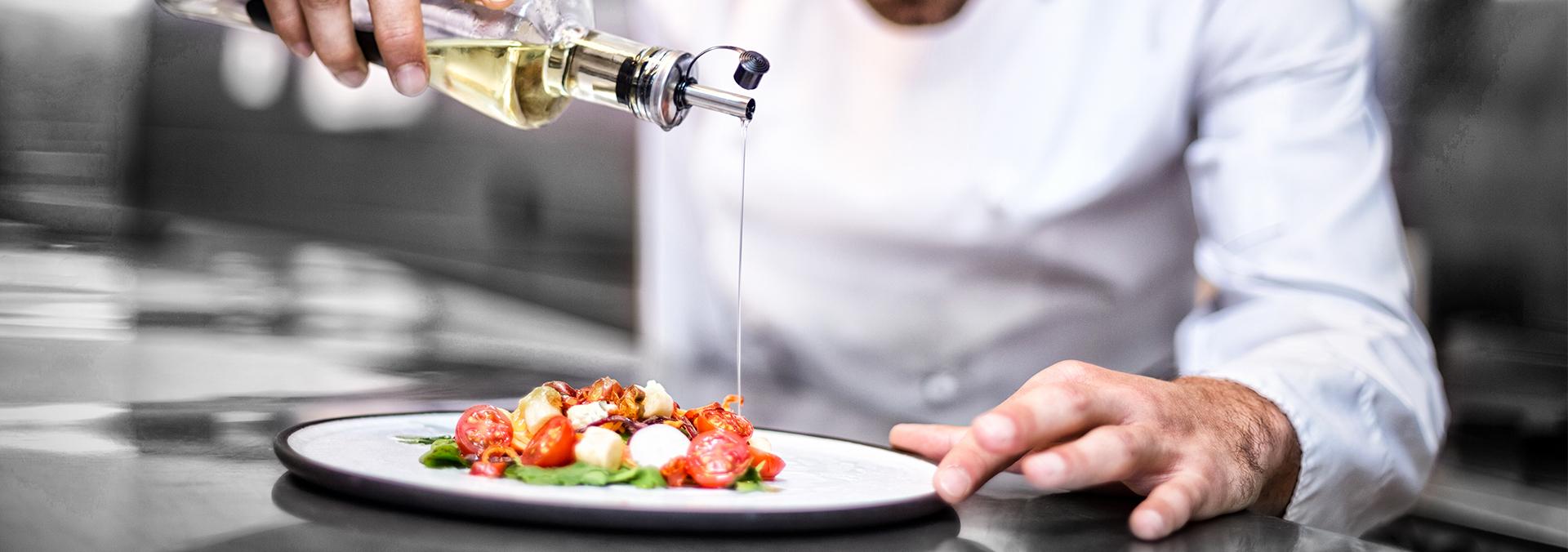 Gastronomi