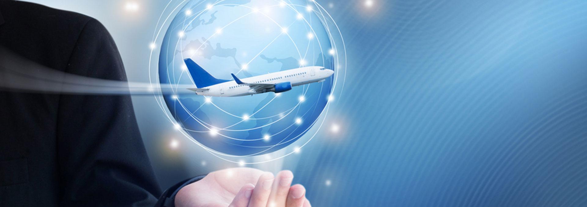 Havacılık Yönetimi (Tezli/Tezsiz)