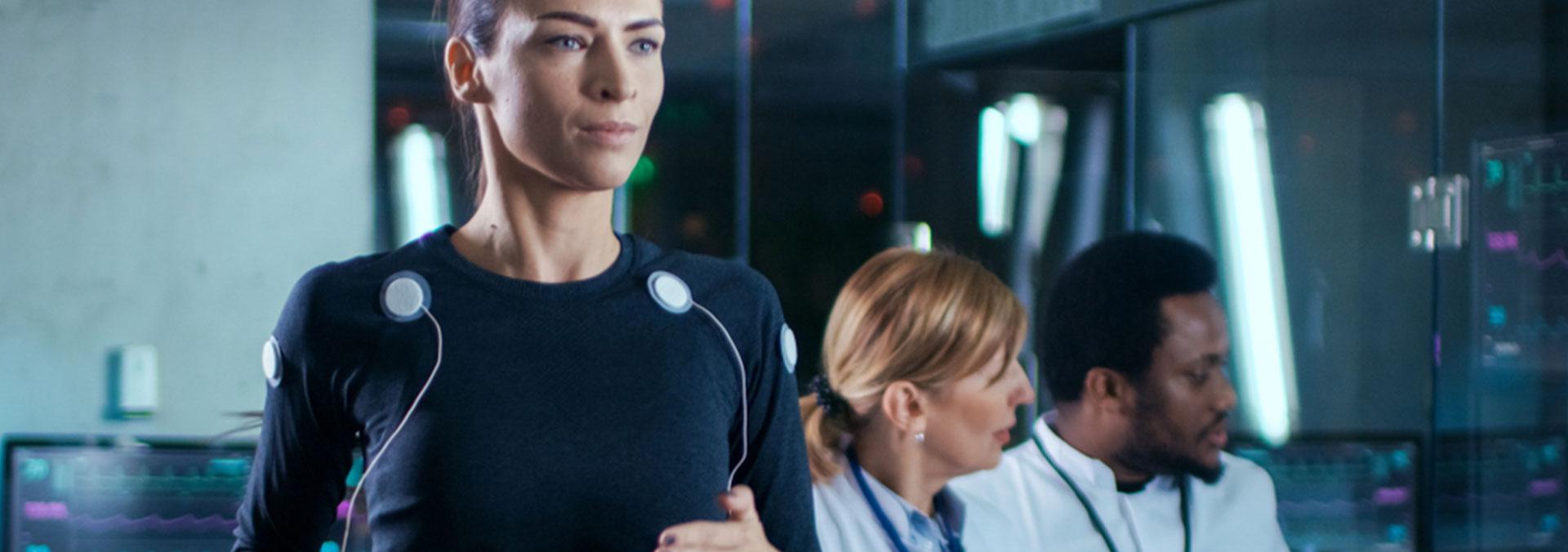Hareket ve Antrenman Bilimleri (Doktora)