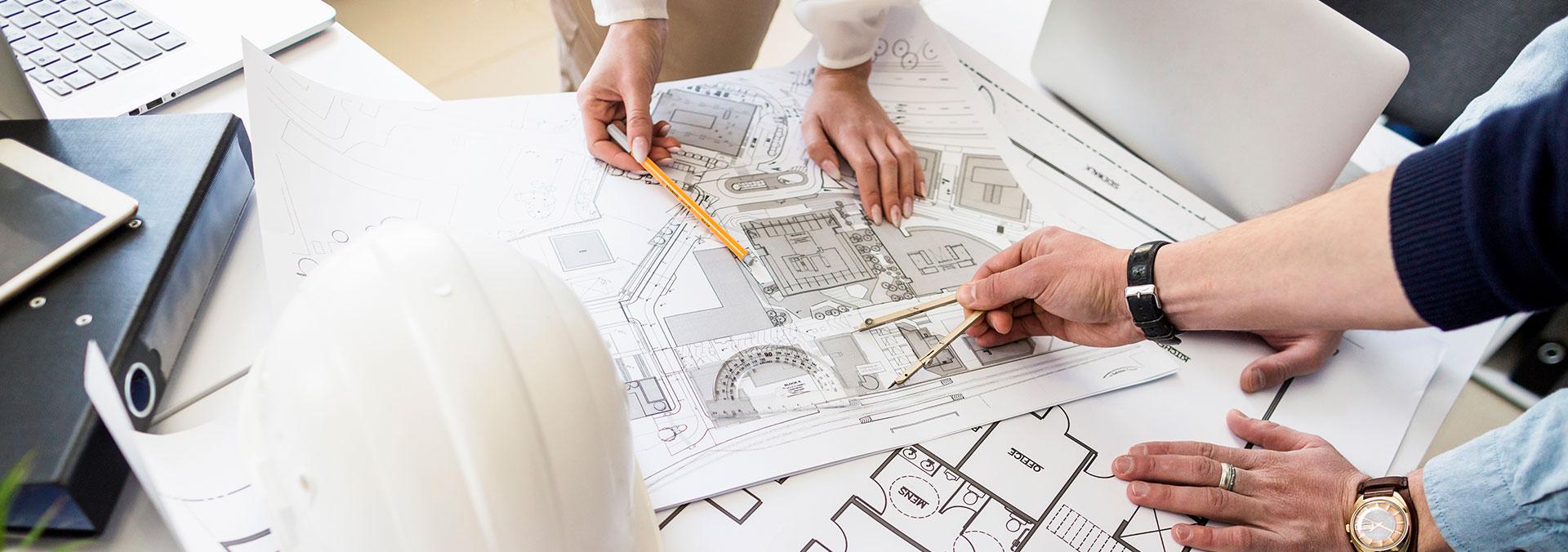 Mimarlık (Yükseklisans) (Tezli)
